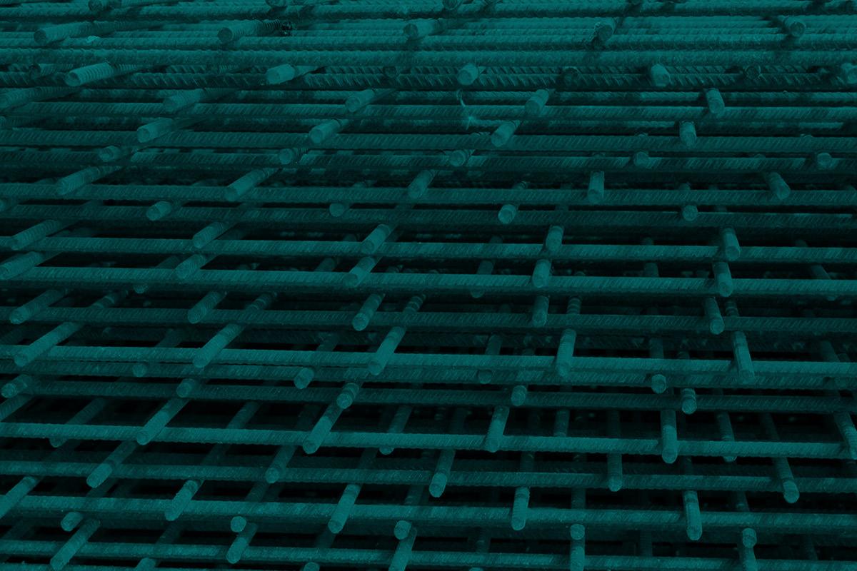 Bernshausen Bau Baustoffhandel